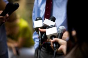 Les médias parlent de la fibromyalgie
