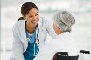 Prise en charge médicale de la fibromyalgie