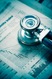 Informations médicales sur la fibromyalgie
