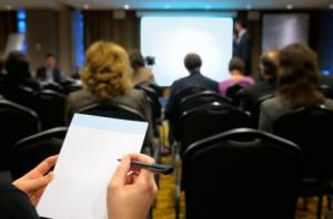 Conférences et congrès sur la fibromyalgie
