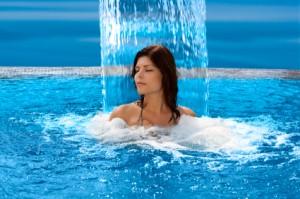 Les cures thermales pour la fibromyalgie