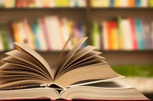 Sélection de livres sur la fibromyalgie