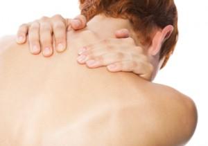 Définition de la fibromyalgie