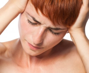 Buts et apports de l'association Fibromyalgie SOS