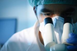 Les avancées de la recherche dans la fibromyalgie