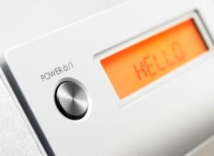 Les émissions radios traitant de la fibromyalgie