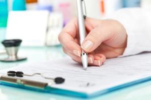 Prise en charge administrative de la fibromyalgie