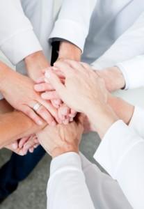 Soutenez l'association FibromyalgieSOS