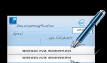 paiement par cheque association (1)