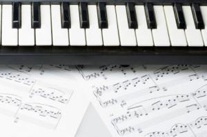 Concert Damien Desseine pour la journée mondiale de la fibromyalgie