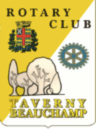Club Rotary Taverny Beauchamp