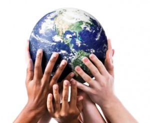 Journée mondiale de la fibromyalgie : le 12 mai