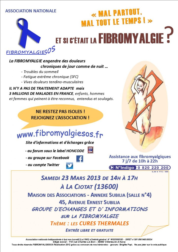 LA CIOTAT 23 03 2013