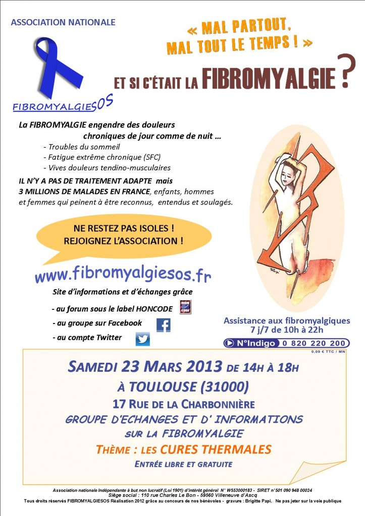 TOULOUSE 23 03 2013