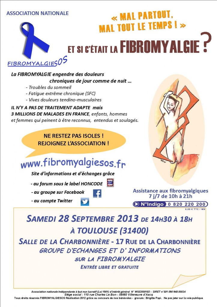 TOULOUSE 28 09 2013