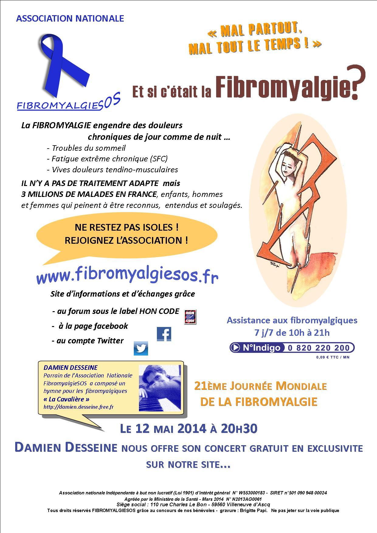 rencontres nationales de l'odas La Roche-sur-Yon