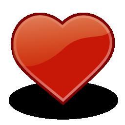 <strong>Faire un don à FibromyalgieSOS</strong>