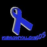 FibromyalgieSOS